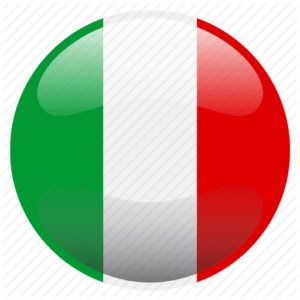 casino sites in italy siti casino italiani