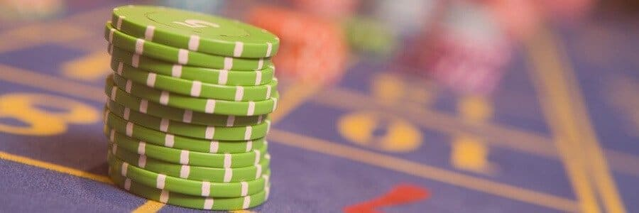 how to play roulette how to win