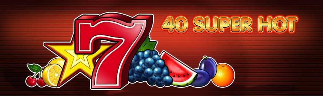 40 super hot transparent png