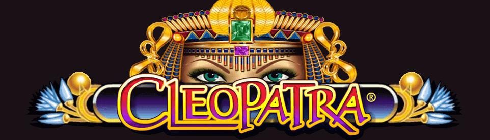cleopatra transparent png
