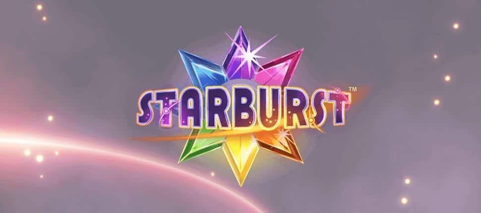 starburst transparent png