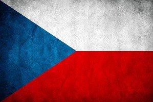 online casino czech republic