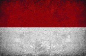 indonesia online casino sites