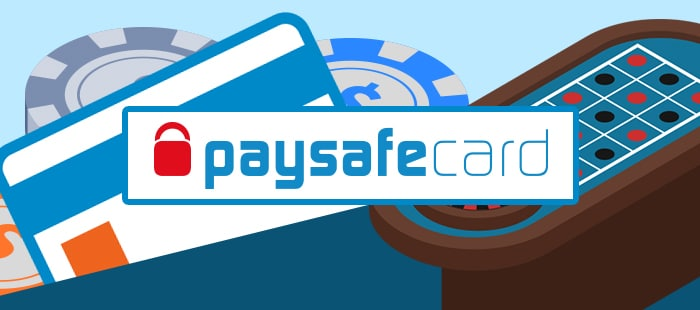 Paysafe Online Casino