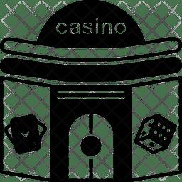 casino sites cyprus