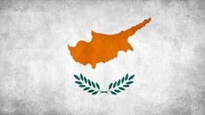 casino sites in cyprus