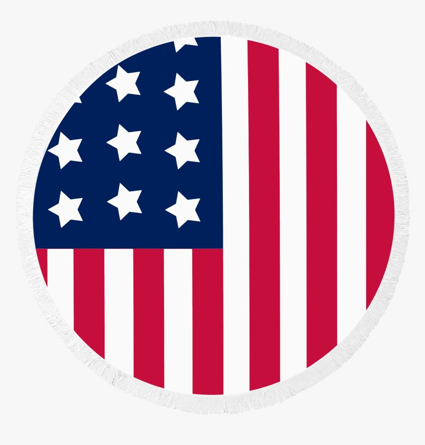 casino sites united states