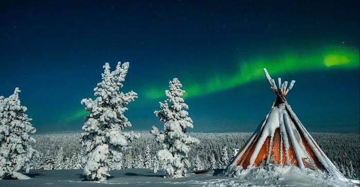 finland casino sites