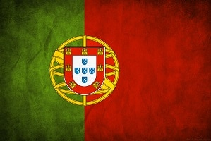 portugal online casinos