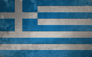best casino sites greece