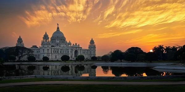 casino sites india