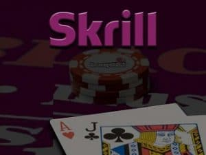 skrill casinos sites