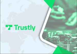 trustly casino sites