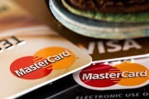 visa mastercard casino sites