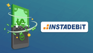 instadebit casino sites
