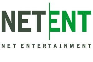 best netent casino sites