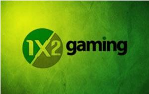 1x2 gaming casino