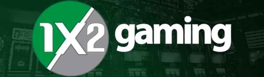 1x2 gaming slots