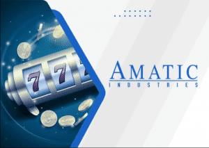 amatic casino sites