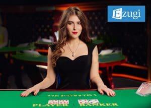 ezugi casino sites