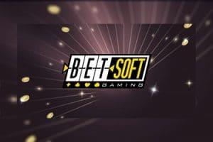 betosft casino sites