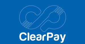 clearpay casino sites