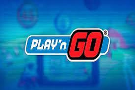 play n' go online casinos
