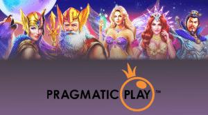 pragmatic play casino online